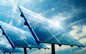 solar expo fotovoltaico