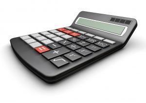 calcolo costi