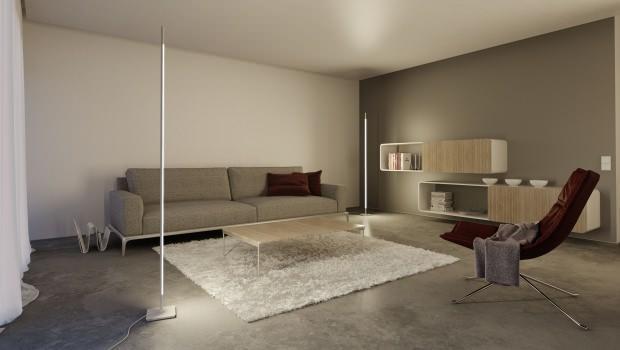Soluzioni per l 39 illuminazione for Sistemi di illuminazione