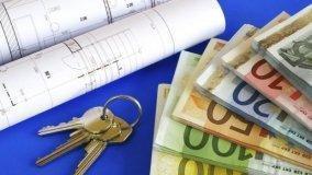 Frazionare un immobile per investire