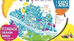 Florence Design Week 2013