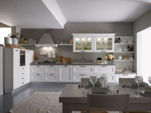Cucine componibili - Moduli per cucine componibili ...