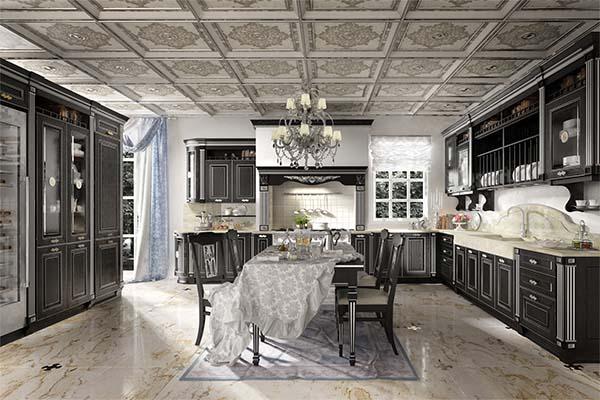 Awesome Cucine Componibili Basso Costo Photos - Design & Ideas ...