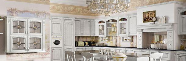 Cucine Componibili Stile Industriale ~ Idee per il design ...