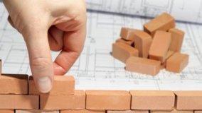 Progettare con l'autocostruzione