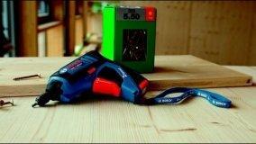 Cacciaviti elettrici a confronto