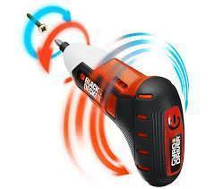 Gyro Black and Decker