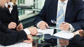 Compromesso obblighi dell'acquirente in presenza di abuso