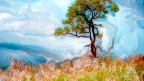Pulizia dei quadri: come procedere e cosa evitare