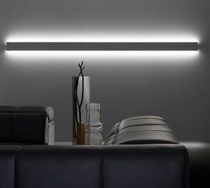 Linea Light Group: Fylo