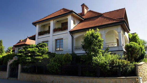 Riscattare l 39 immobile con diritto di superficie - Diritto di abitazione su immobile in comproprieta ...