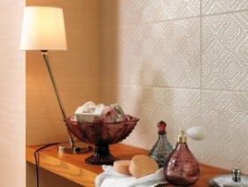 linea Materia di Fap Ceramiche