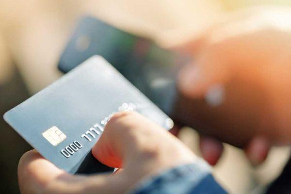 Come effettuare i pagamenti per avere la detrazione mobili