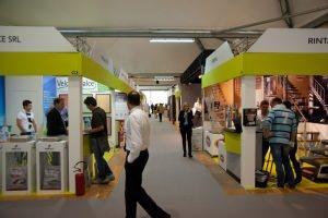 salone della ricostruzione 2012