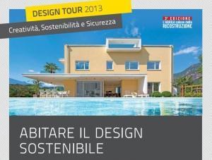 salone della ricostruzione 2013 abitare il design sostenibile