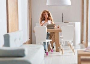 Arredare case per bambole - Ikea casa bambole ...