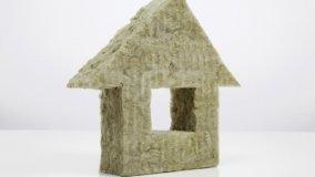 Detrazione 65% per isolamento pareti e tetto