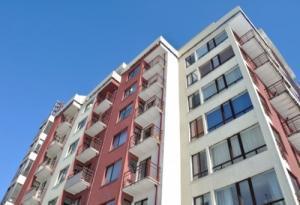 documento unico di valutazione dei rischi e condominio