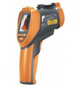 Videotermometro professionale a infrarossi HT3320