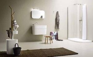 Rexa Design. Fonte