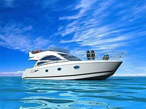 atti di proprietà barche