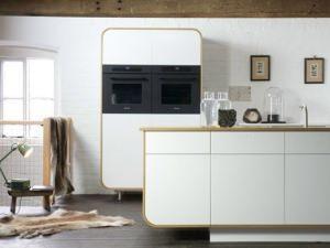 Air Kitchen di deVOL