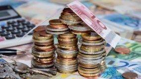 Riforma del condominio e fondo per lavori di manutenzione