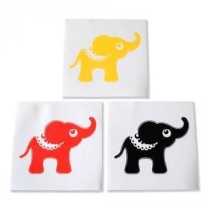 stickers piastrelle