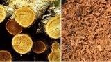 Bioedilizia e Bioarchitettura, legno e sughero i materiali più utilizzati