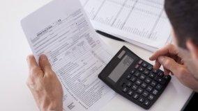 Fattura per detrazioni fiscali