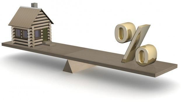 IVA per vendita e locazione di immobili