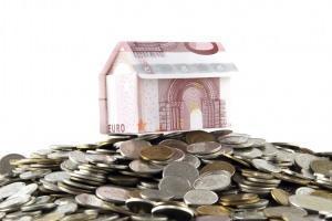 Iva per vendita immobili