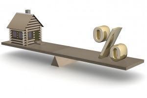 Iva per vendita e locazione immobili