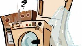 Rinnovare elettrodomestici e rubinetterie in cucina