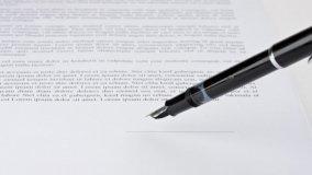 Anagrafica condominiale e dichiarazioni di conformità e rispondenza