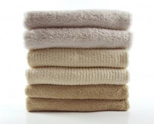 Asciugamani per il bagno - Asciugamani da bagno ...