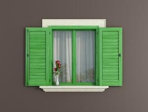 Soluzioni per ponti termici davanzali - Soglie per finestre ...