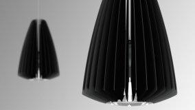 Design e illuminazione