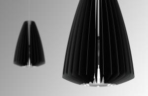 Pellitteri Ledlight - Blume L