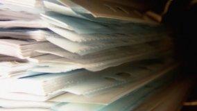 Amministratore condominiale revocato e appropriazione indebita dei documenti