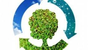Consigli per impianti a Fonti Rinnovabili di Energia