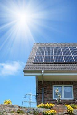 rinnovabile fotovoltaico