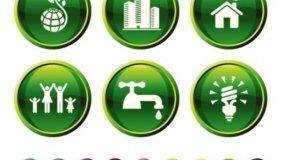 Controlli impianti climatizzazione D.P.R. 74 2013