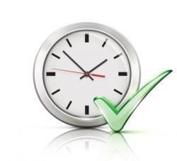 cambio tempistiche impianti