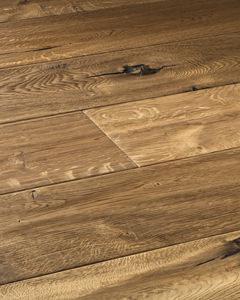 Woodco: Impression Kalika rovere