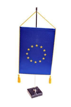 regolamento europeo 303/08