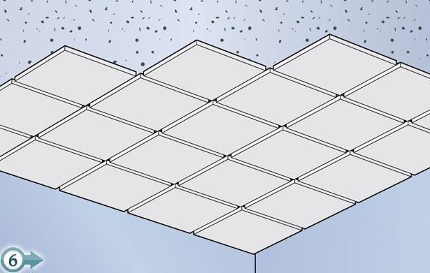 Rivestimenti soffitti in poliuretano for Pannelli in polistirolo per soffitti