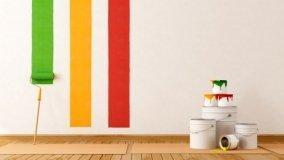 Tecniche di pitturazione, passi base e alcuni consigli