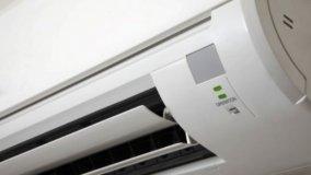 Componenti e funzionamento climatizzatore