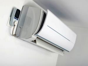 Componenti e funzionamento climatizzatore - Condizionatore unita esterna piccola ...